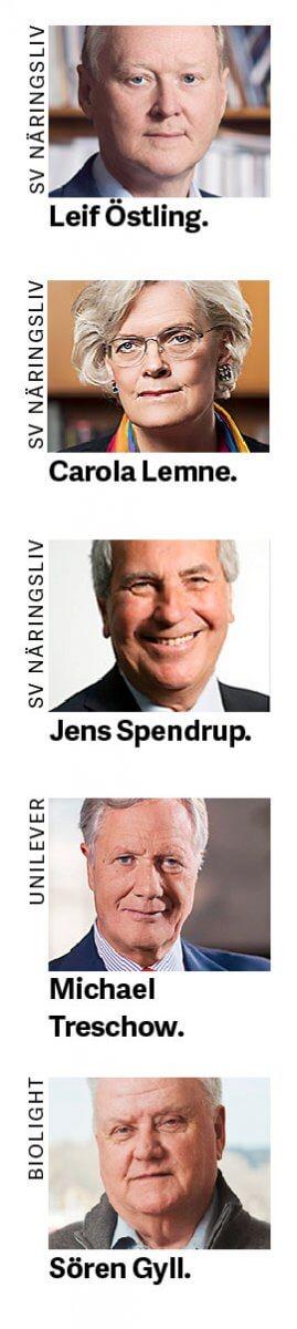 bilder-svenskt-naringsliv