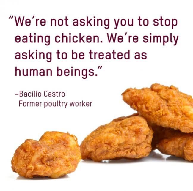 chicken-quote