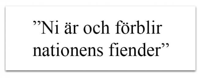 citat-Linus-Bylund-SD