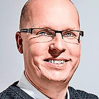 Claes Thunblad