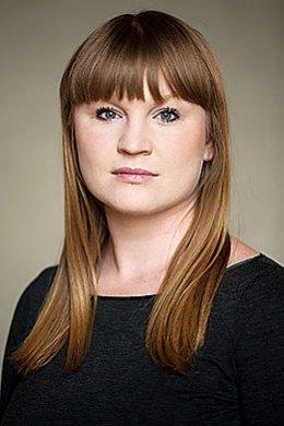 Clara-Lindblom