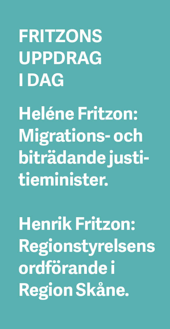 Fritzons-uppdrag-idag