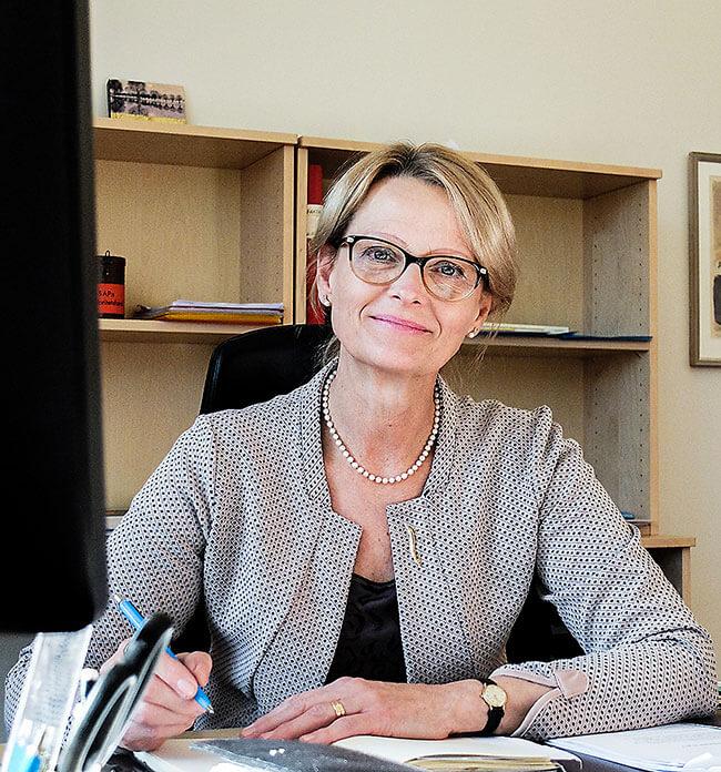 Helene-Fritzon