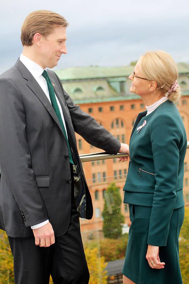 Helene-och-Henrik-Fritzon