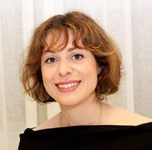 jurist-Susanne-Edebäck