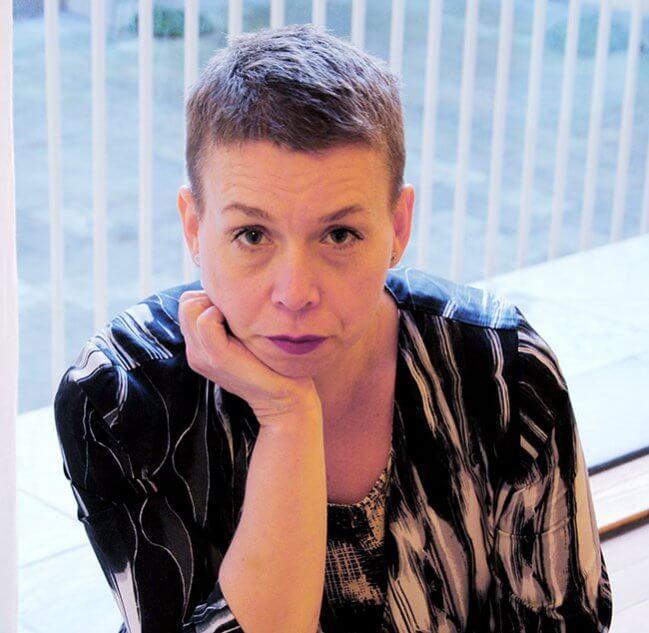 Moa-Lisa-Fransson