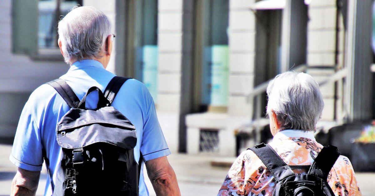 pension-gammal-