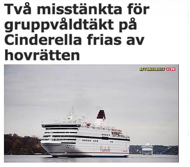 screenshot-cinderella-aftonbladet-