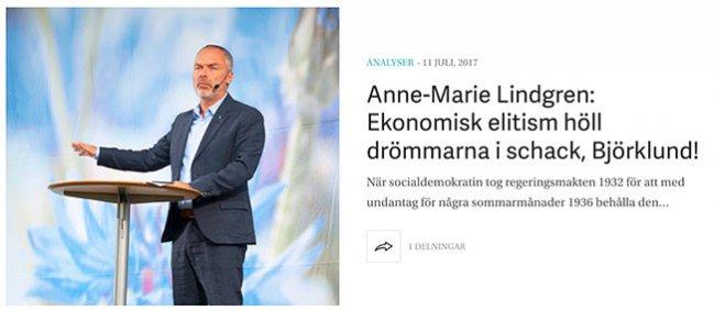 screenshot_artikel_aml_bjorklund
