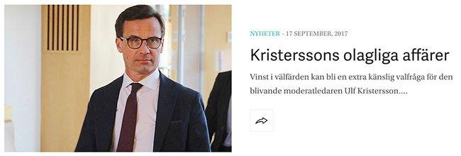 screenshot_artikel_kristerssonsolagligaaffarer